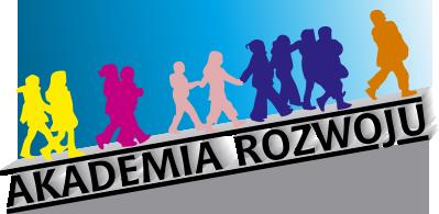 Akademia Rozwoju logo