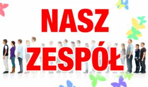 o_nas_zespol