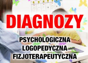 oferta_diagnozy