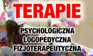 oferta_terapie