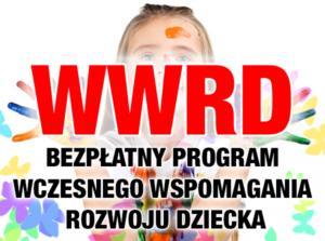 oferta_wwrd